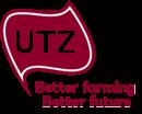 UTZ - Certyfikat zrównoważonego Rolnictwa