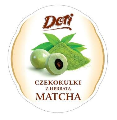 Herbaciana nowość!