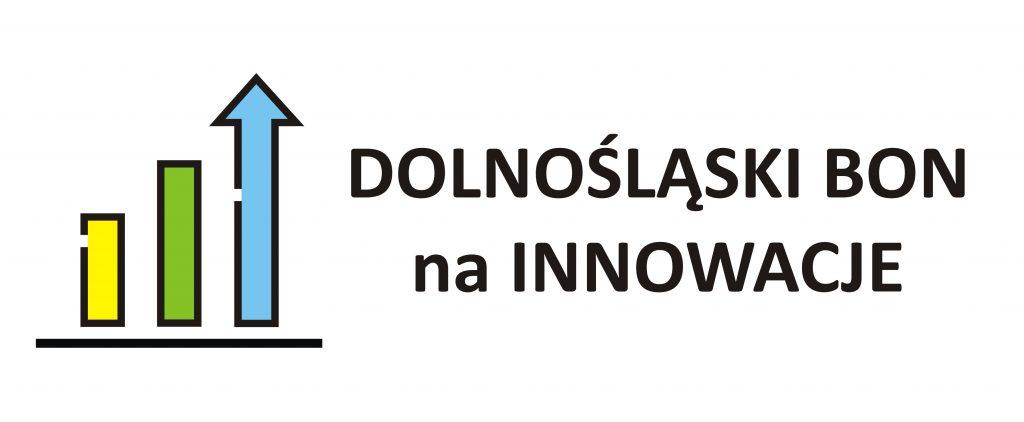 Dolnośląski Bon na Innowacje