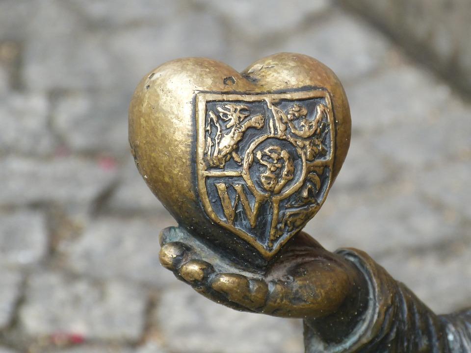 Doti kocha Wrocław