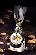 Torebka-z-czekoladkami-Doti-owoce-i-orzechy-w-czekoladzie-do-kosza-prezentowego