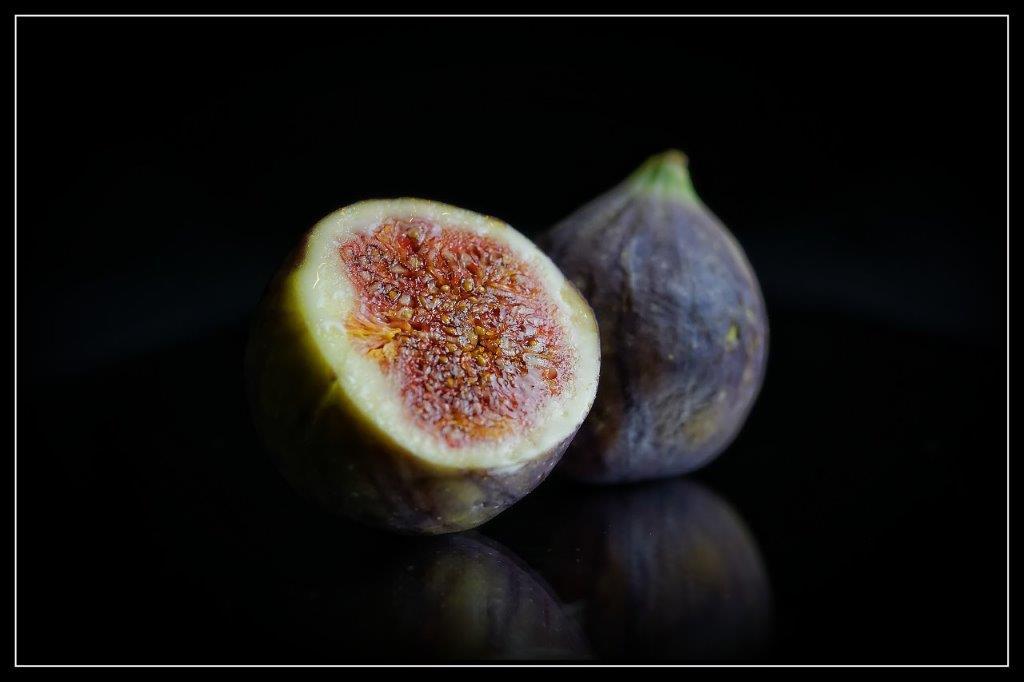 Figi-w-czekoladzie-Manufaktura-Doti