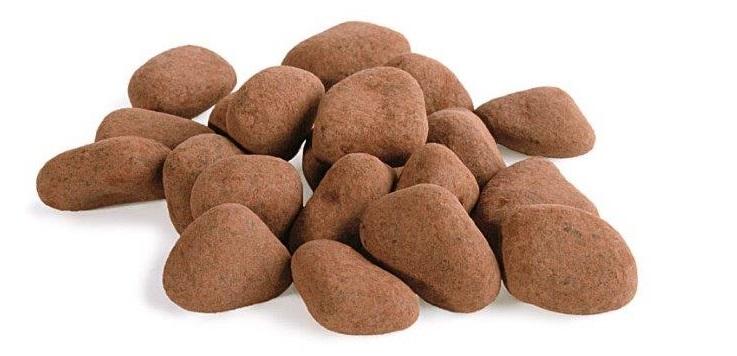 Imbir-w-czekoladzie-z-kakao-kandyzowany-DOTI