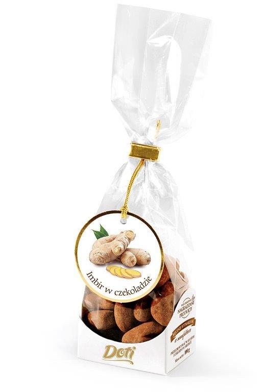 Doti-imbir-kandyzowany-w-czekoladzie-z-kakao-torebka-prezentowa-100g
