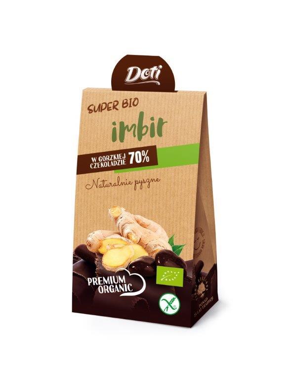 Bio-imbir-w-czekoladzie-ekologicznej-DOTI-Manufkatura-saszetka50g