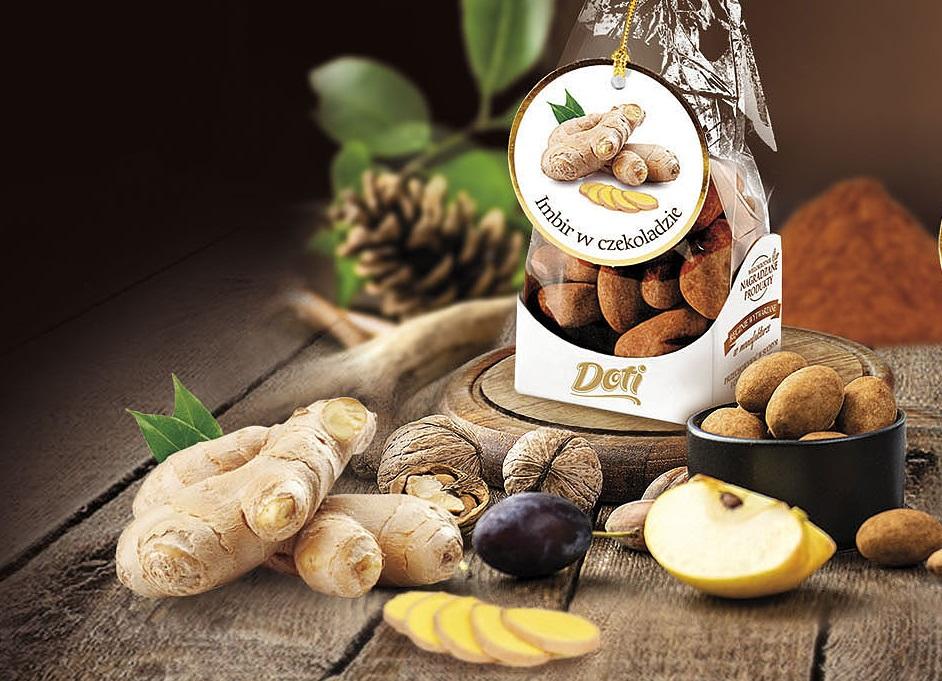 Kandyzowany-imbir-w-czekoladzie-i-kakao-DOTI