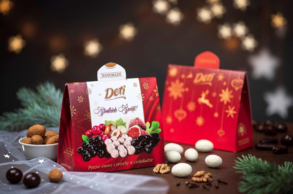 świąteczny-prezent-czekoladki-z-doti