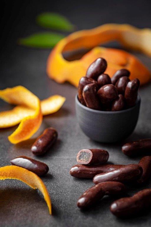 Skórka-pomarańczowa-w-czekoladzie-prezent-czekoladki-Doti