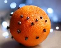 Skórka-pomarańczowa-w-czekoladzie-Doti-Manufaktura