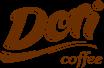 Doti coffee