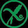 Licencja dla żywności bezglutenowej