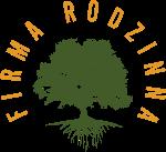 Drzewko firm rodzinnych