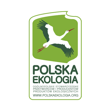 Ecological Poland